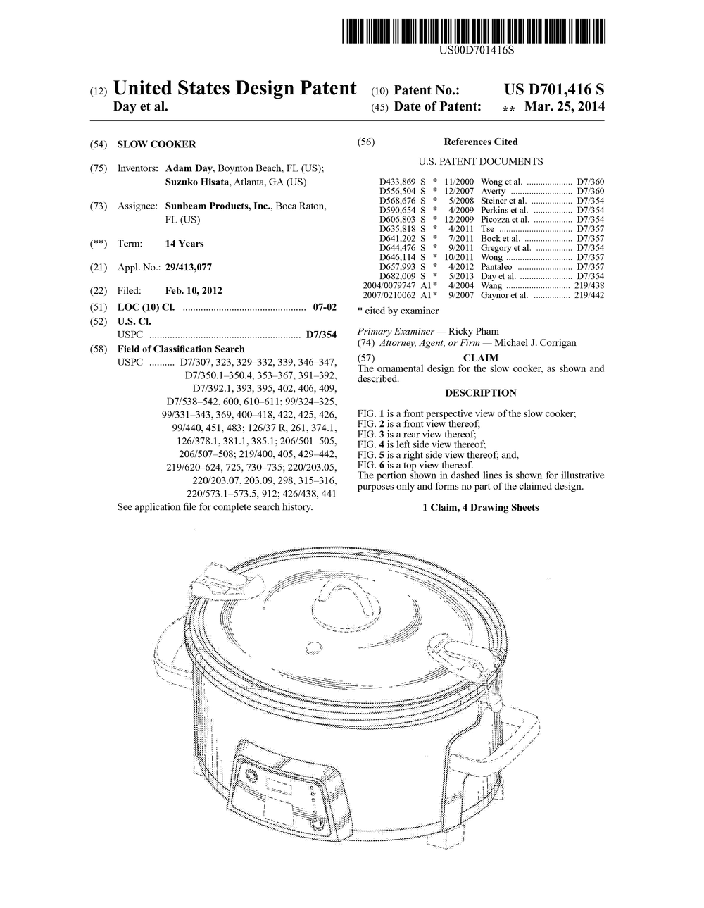 USD701416-01.png