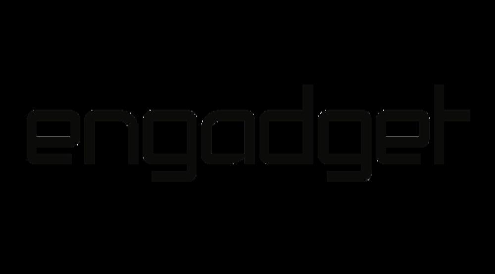 PressLogos-06.png