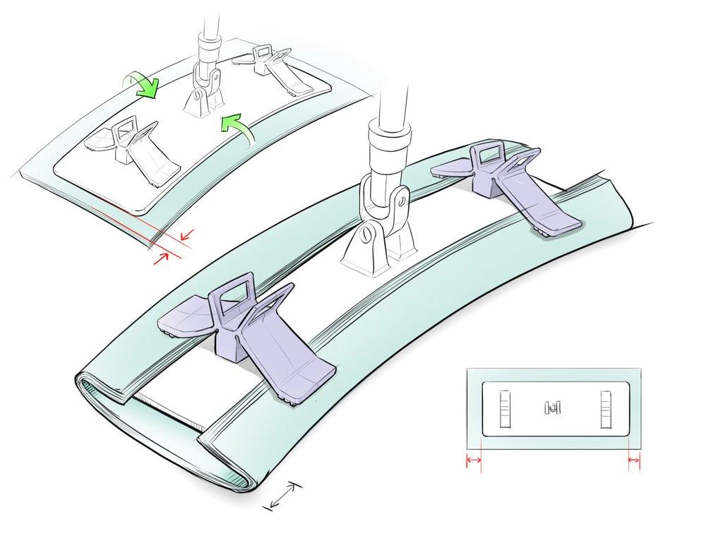KC-AW-concept-11A_02.jpg