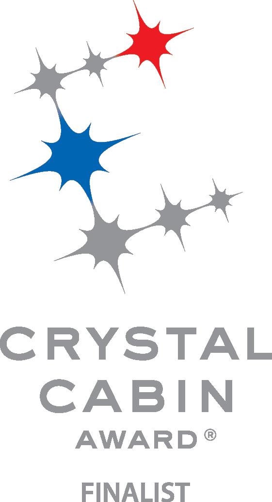 CrystalCabinAward_Logo_cmyk_finalist.png