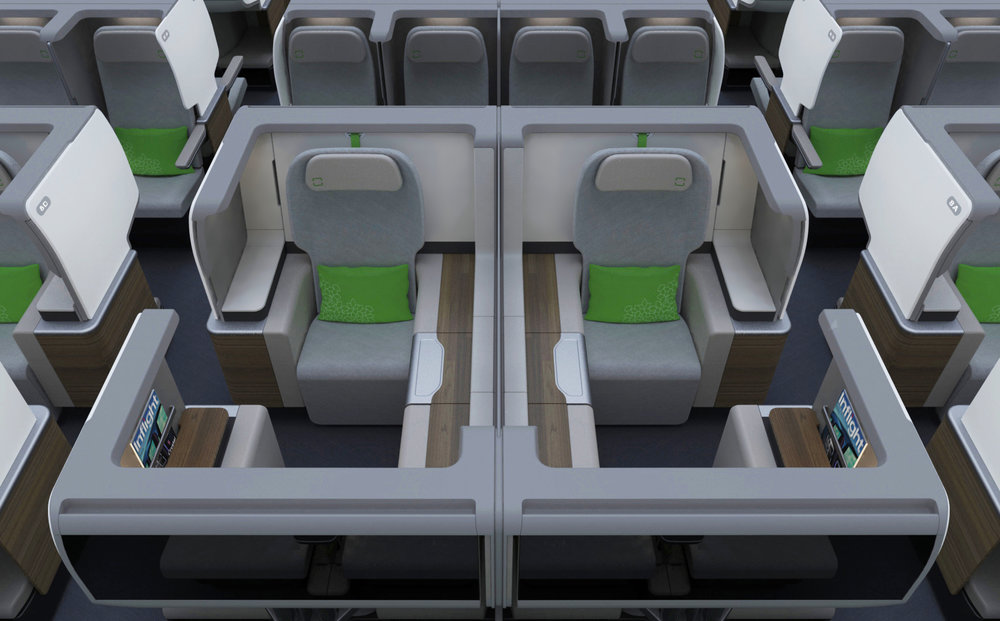 Formation_Design_Group_concept_seat-cabin-2suites-seated.jpg