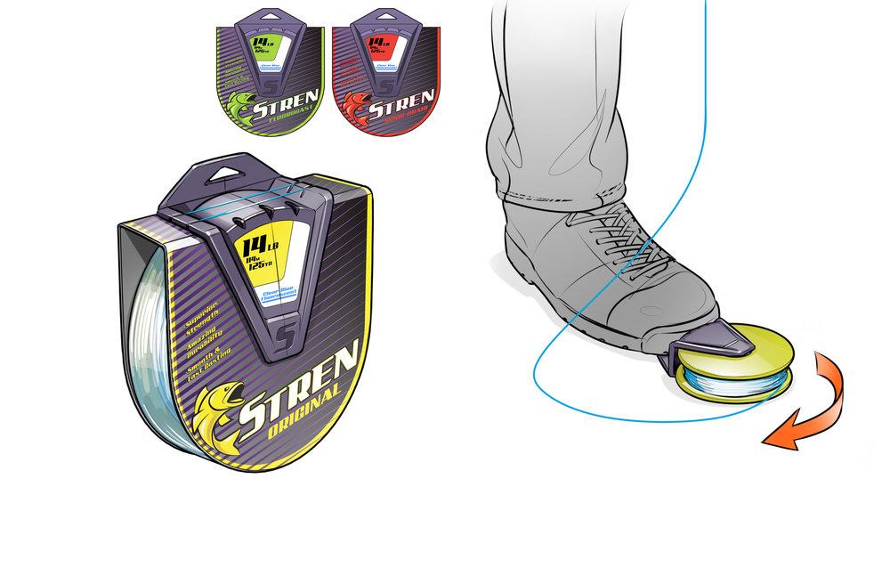 Kruse-Packaging-Concepts_2.jpg