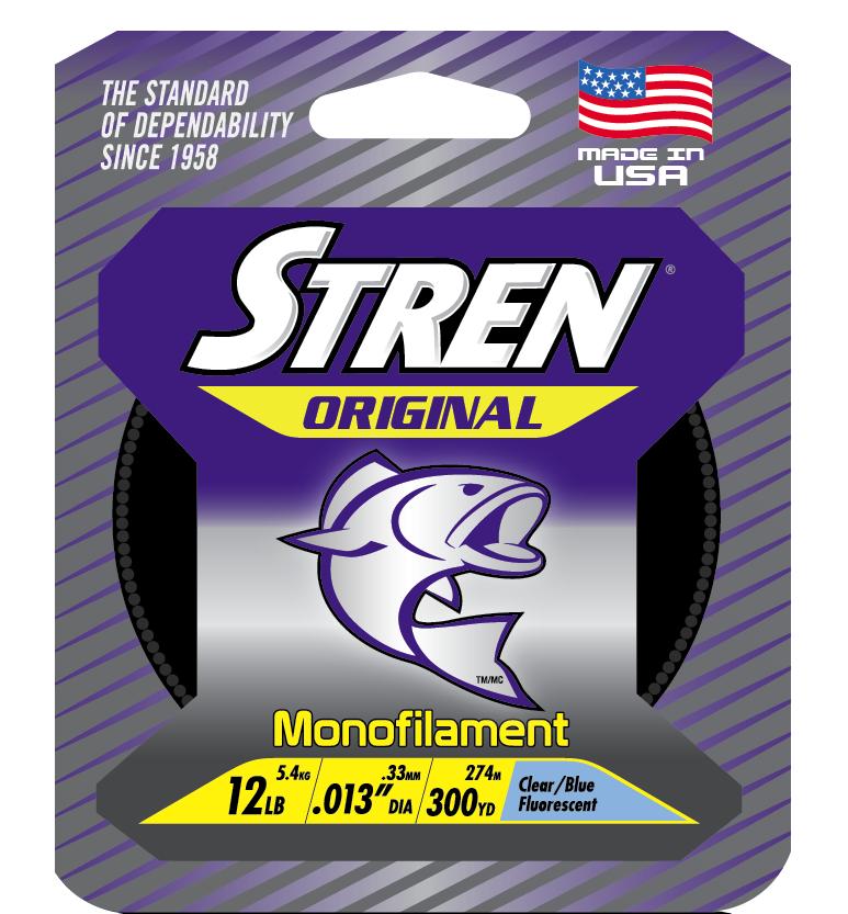 Stren Original.png