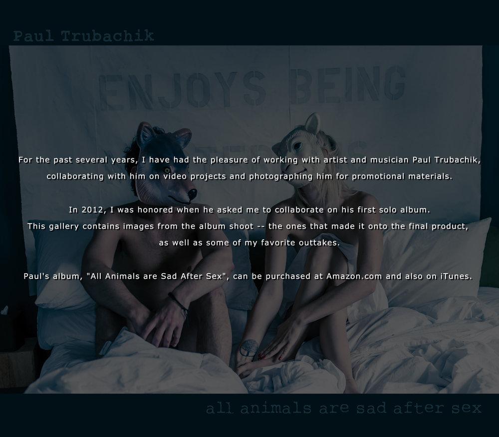 album title page.jpg
