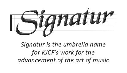 Signatur with text.jpg