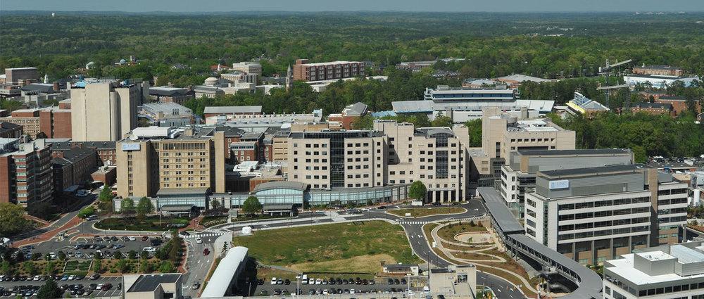 img-medctr-careers-campus1.jpg