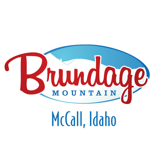 BRUNDAGE - Idaho  Contact: Bob Looper bob@brundage.com