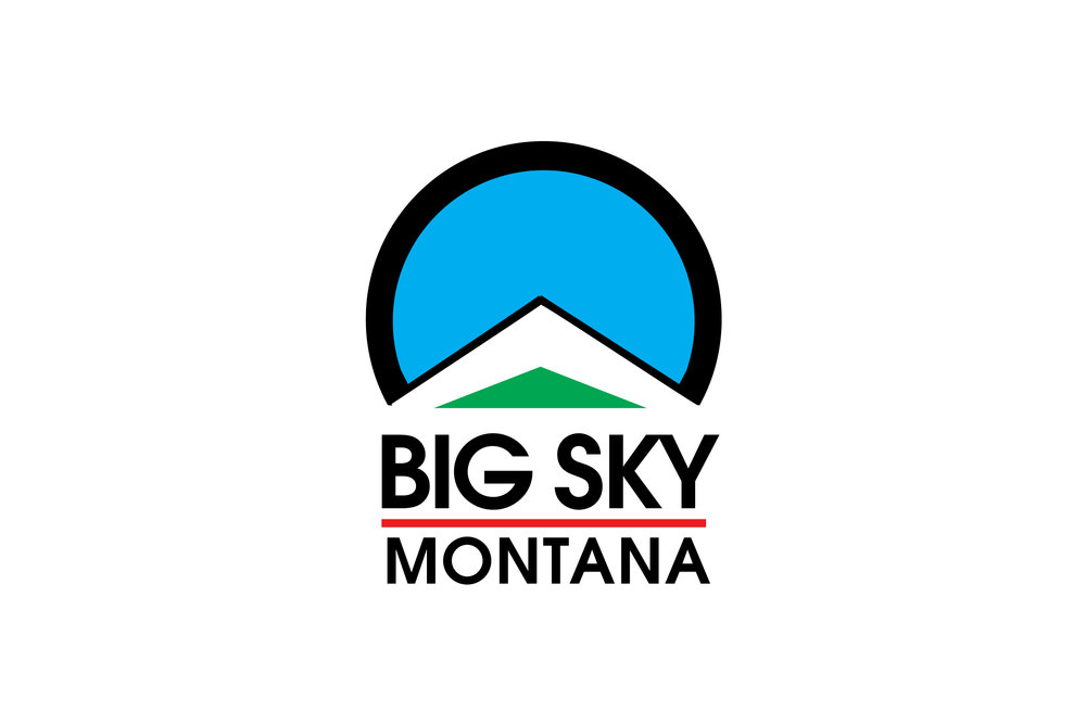 BIG SKY  - Montana  Contact: Mike Unruh munruh@bigskyresort.com