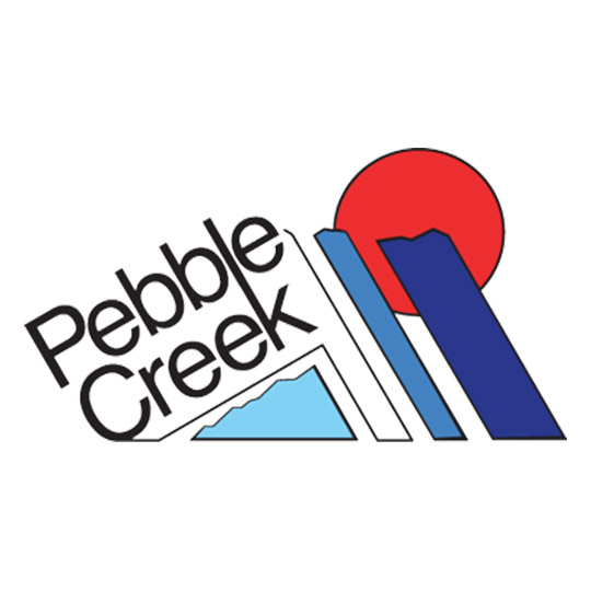 PEBBLE CREEK - Idaho  Contact: Chris King cking@pebblecreekskiarea.com