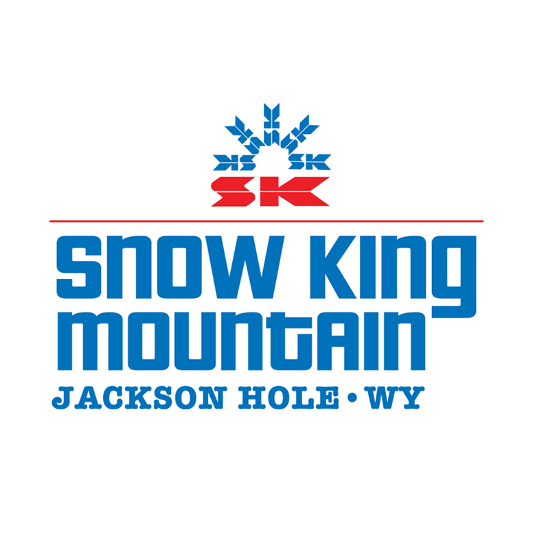 SNOW KING MOUNTAIN - Wyoming  Contact: Ryan Stanley ryan@snowkingmountain.com