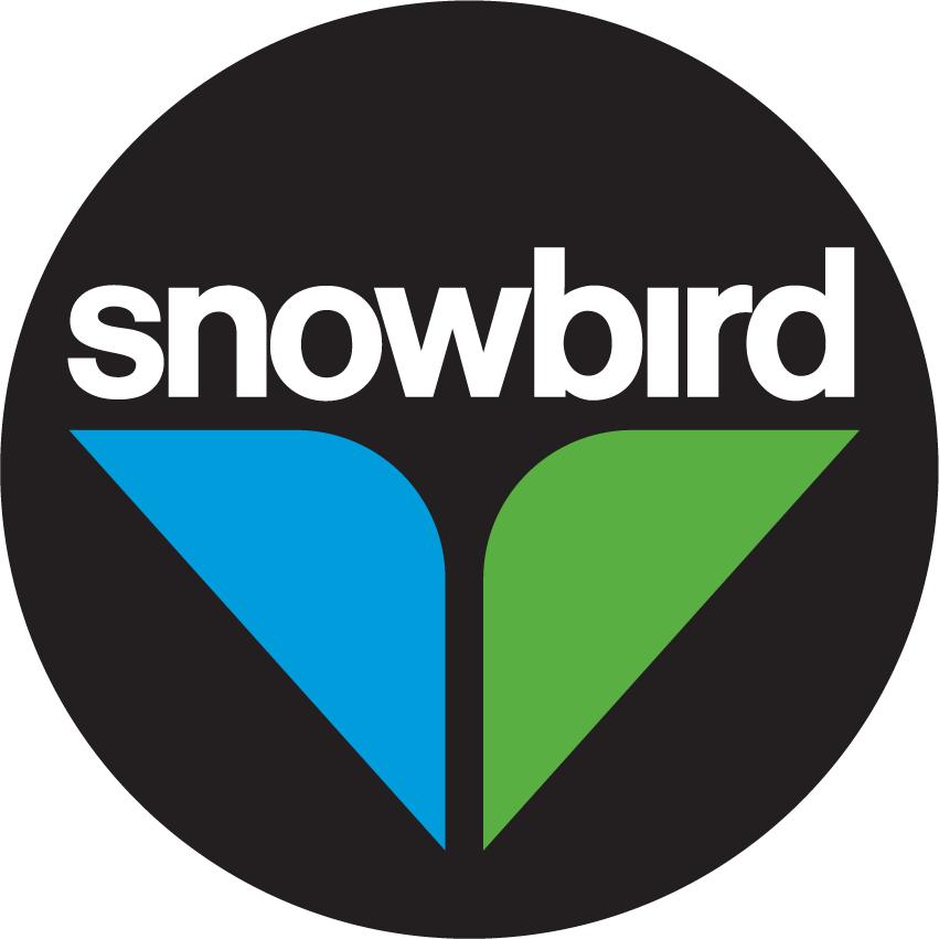 SNOWBIRD - Utah  Contact: Brian Buse bbuse@snowbird.com