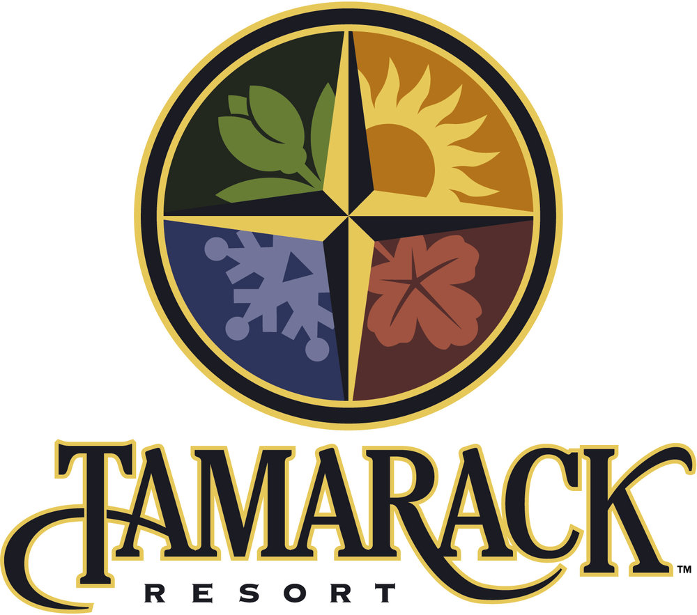TAMARACK RESORT - Idaho  Contact: Mike Lancaster mlancaster@tamarackidaho.com
