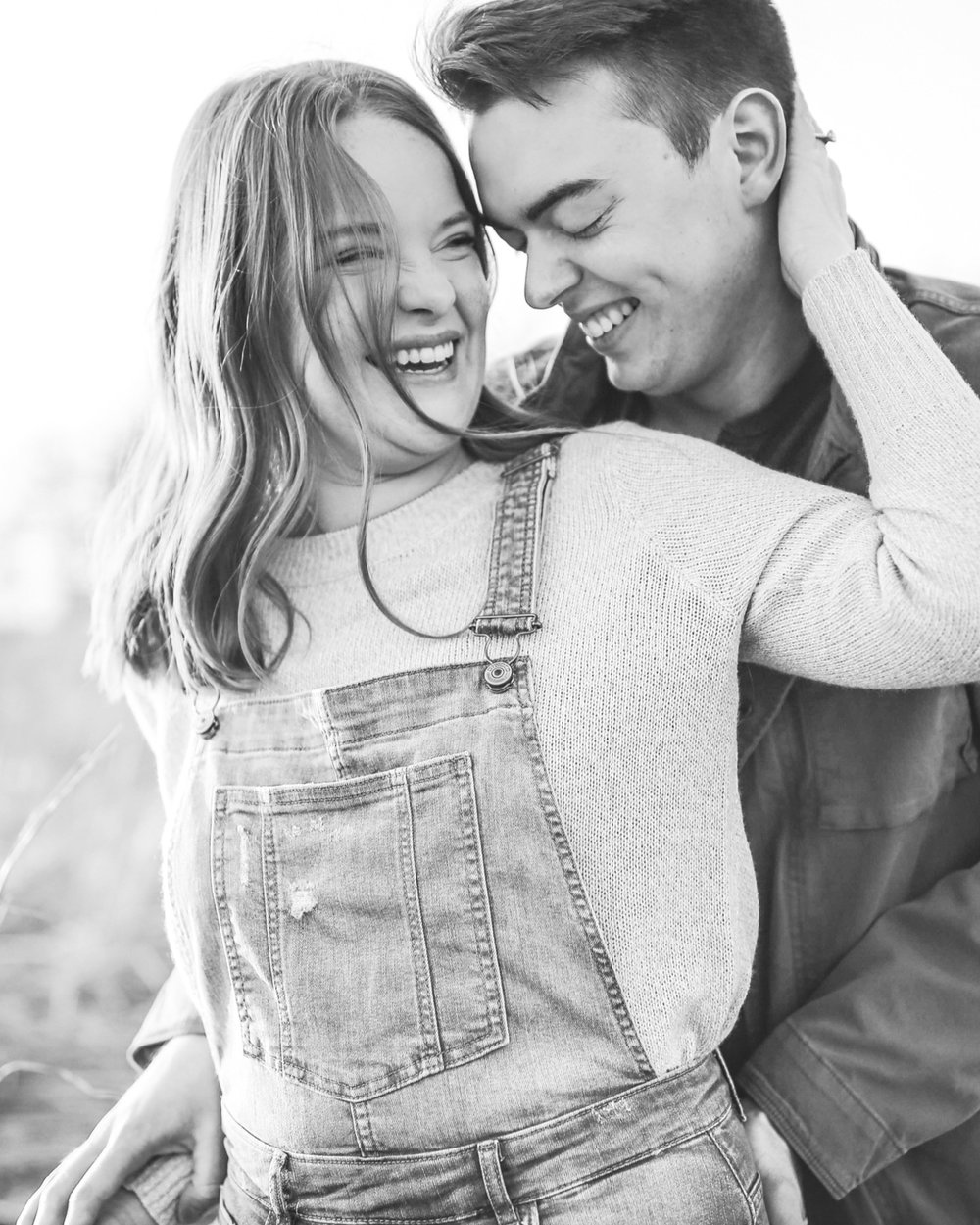SPECIAL!! - COUPLES MINI SESSIONS