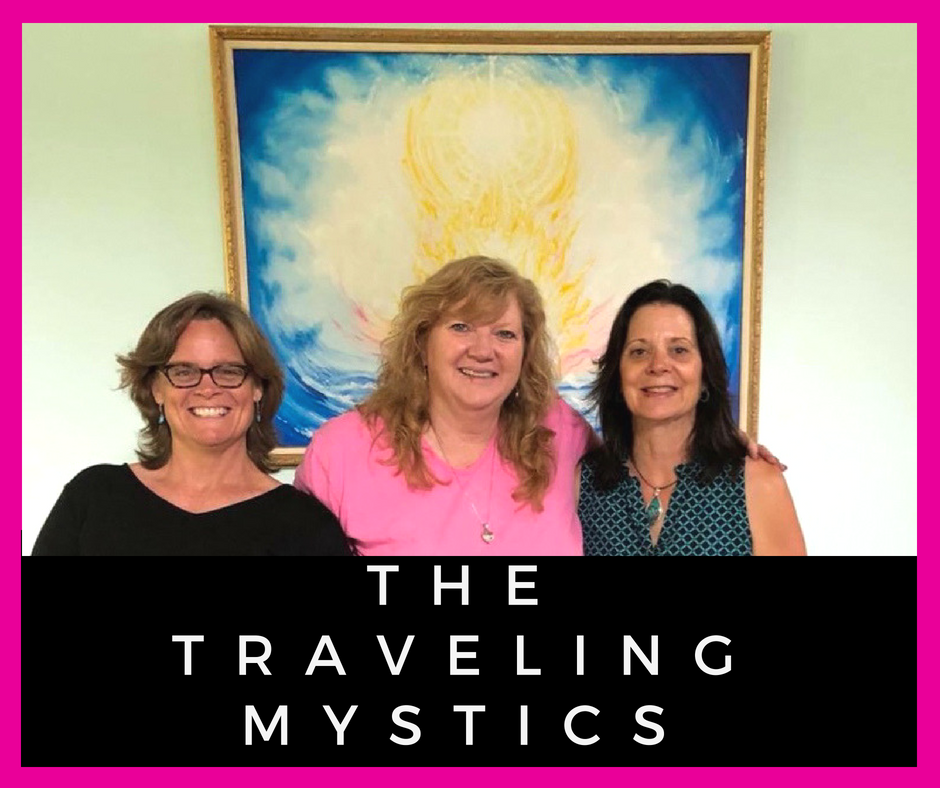 Traveling-Mystics-Join-Us-The-Heart-Of-You-Story.png