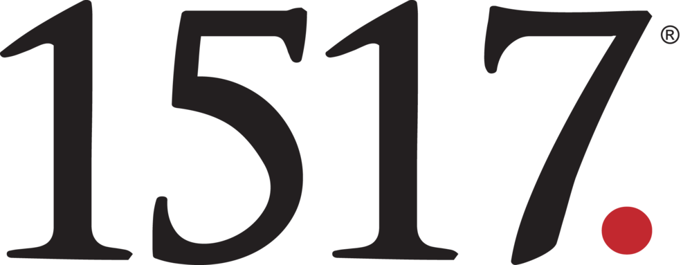 1517 ONLY Logo - 2016 - R.png