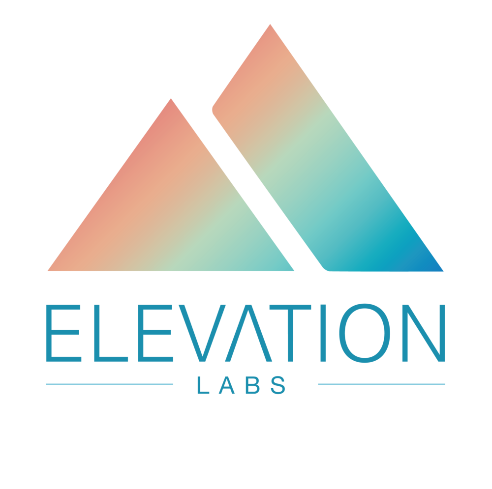 Elevation Labs Northwest Cosmetic Labs Skincare Idaho Dream Team Beaute California Colorado Quality Products Colorado Denver contract manufacturer skincare OTC color cosmetics hair care organic natural pressed powders loose powders
