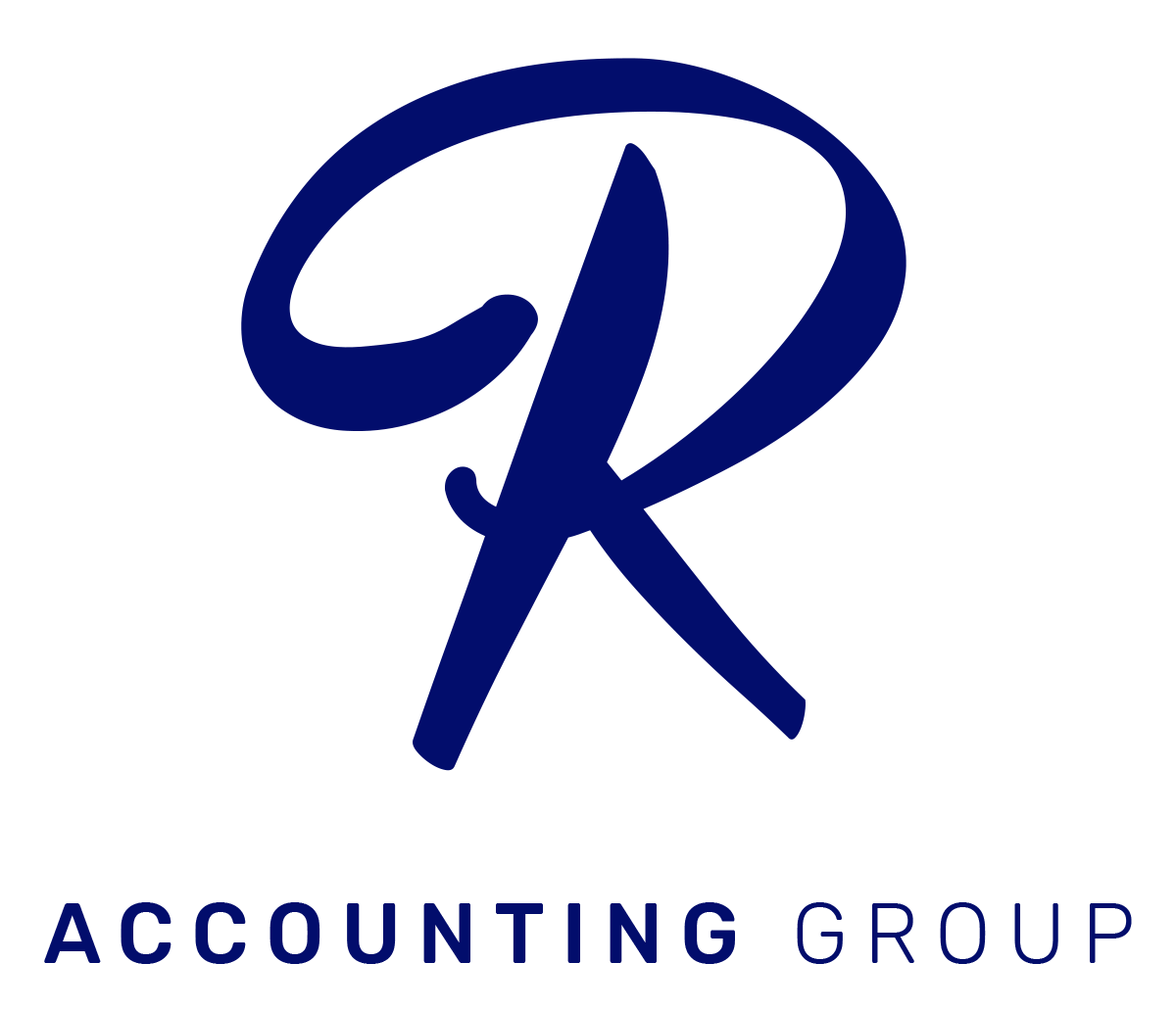 R Accounting Group - Accounting services and financial management for small business owners