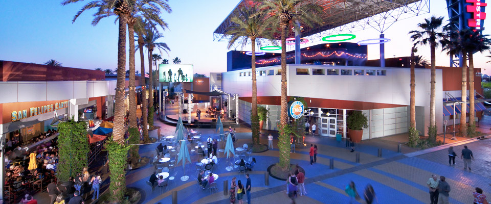 tempe_marketplace_7.jpg