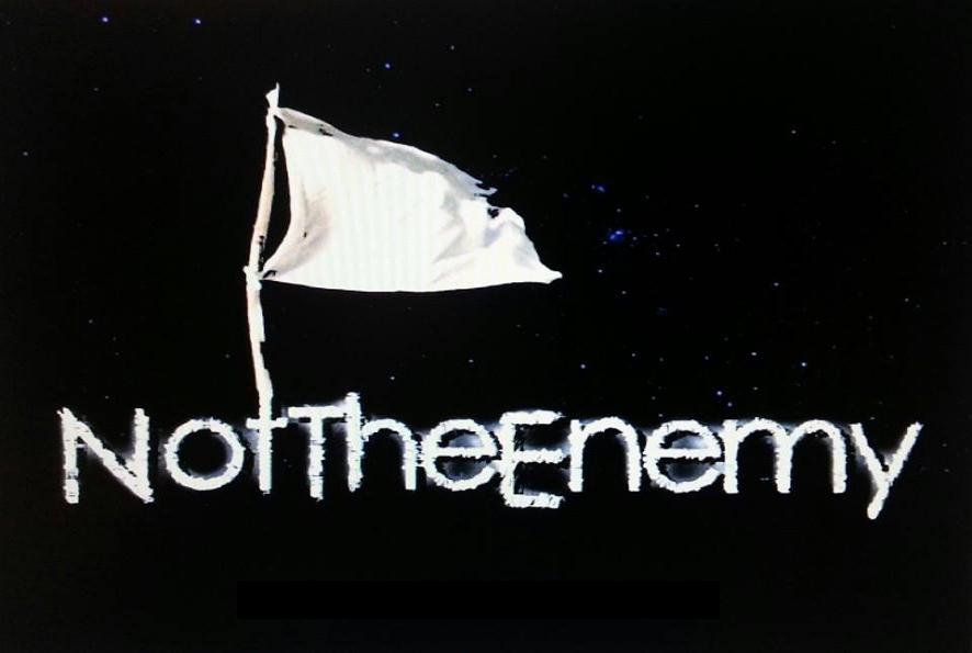 NTE main logo.jpg