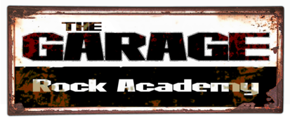 Garage Rock Academy