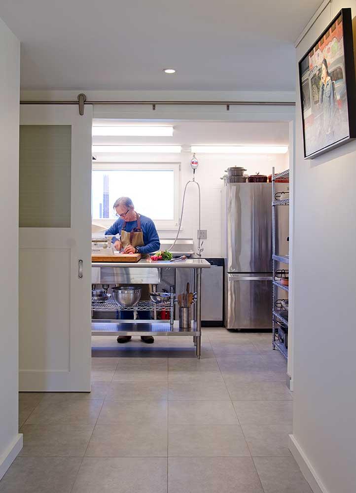 Maiden cove kitchen.jpg
