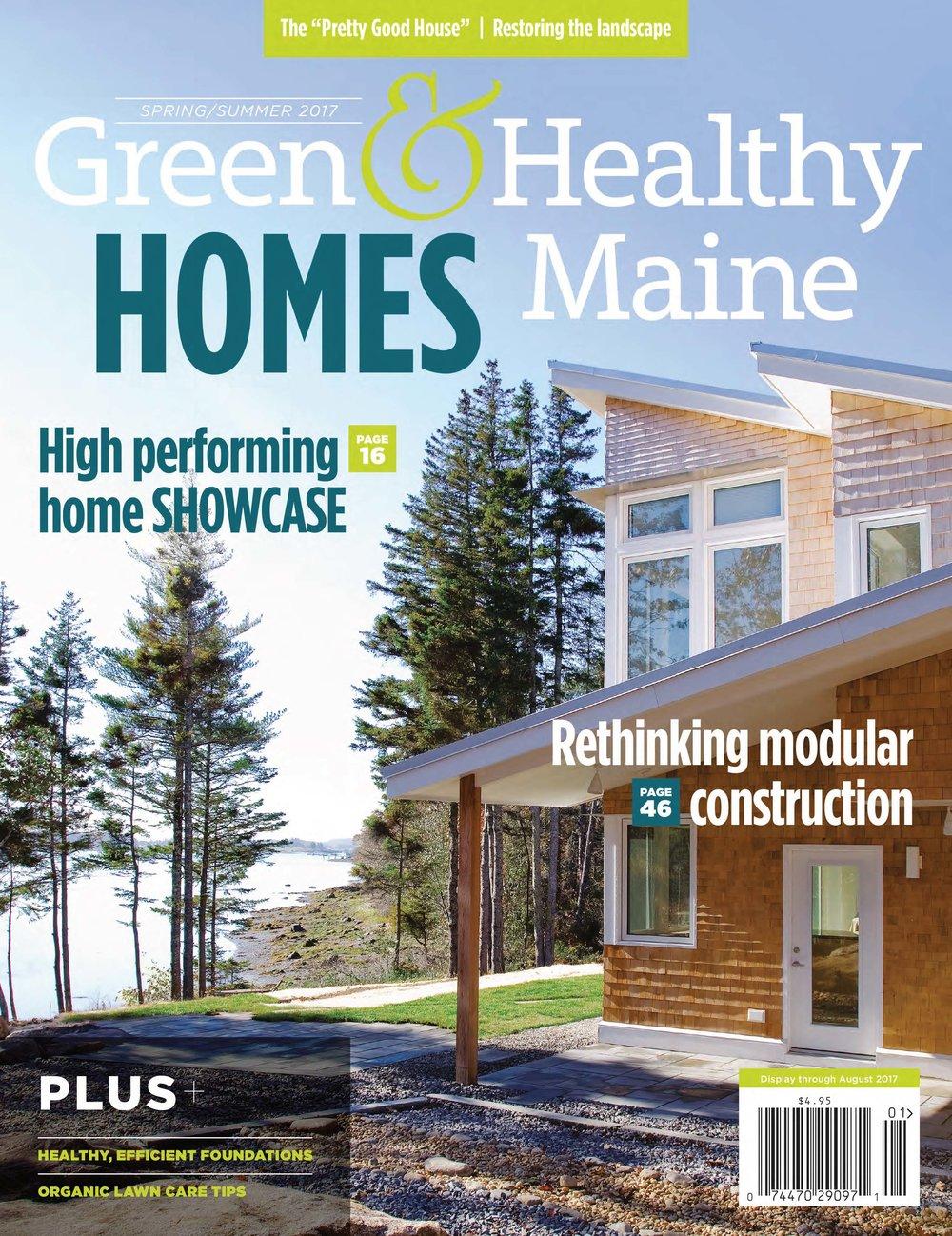 2017GHM_HOMES Cover_RBG.jpg
