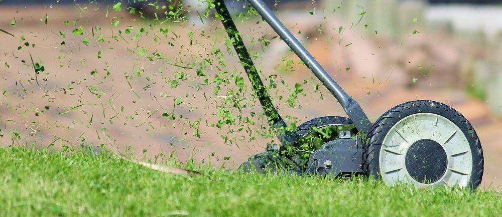 lawn-mower-938555.jpg
