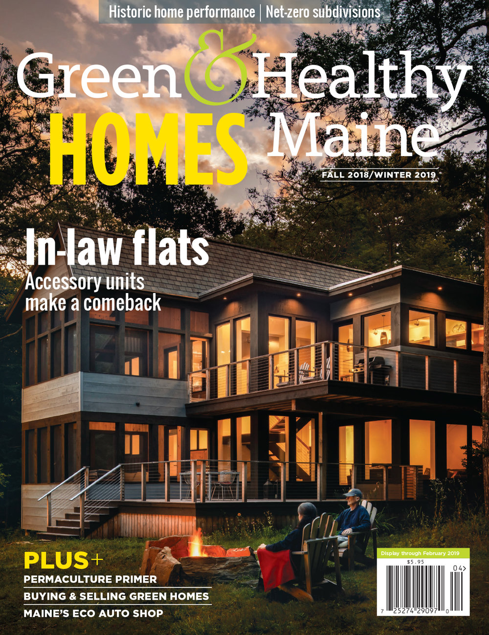Fall18 Homes Cover.jpg