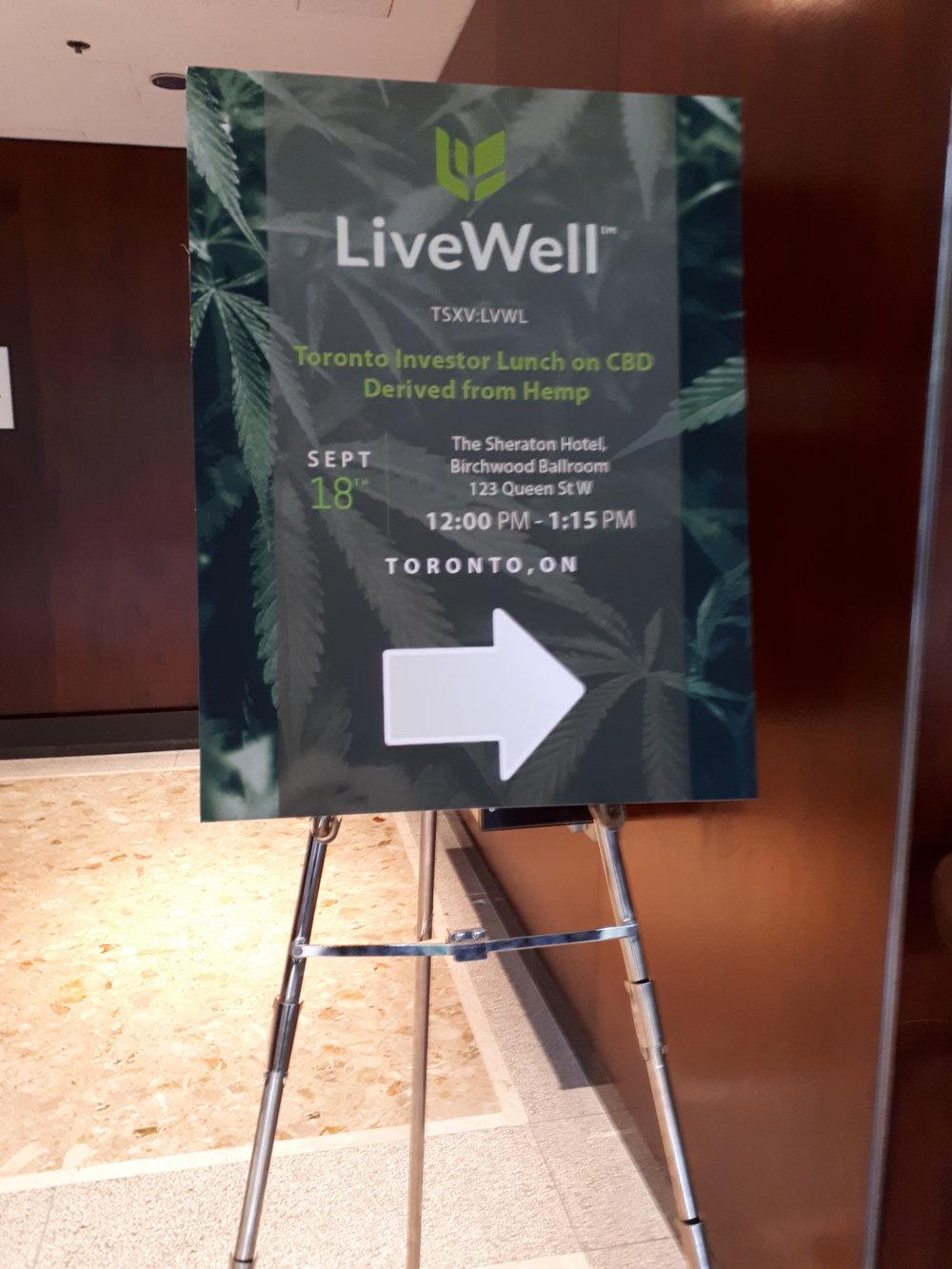 LiveWell - sep.jpg