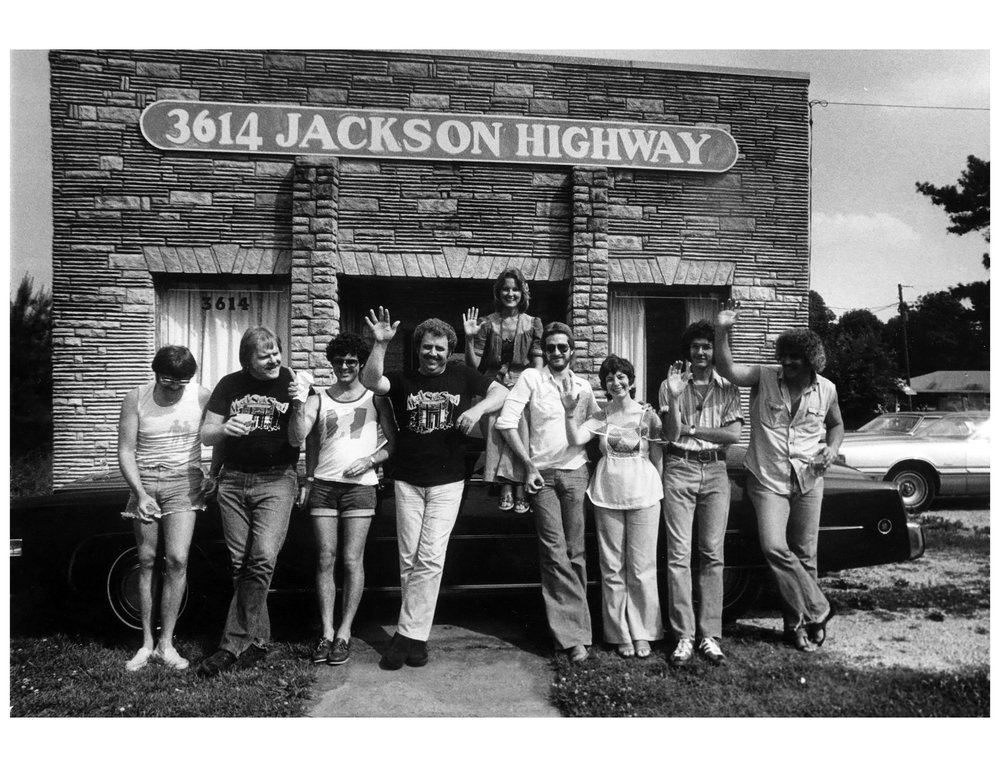 the-swampers-at-muscle-shoals-sound-studio-in-22muscle-shoals22-a-magnolia-pictures-release-photo-courtesy-of-magnolia-pictures.jpg