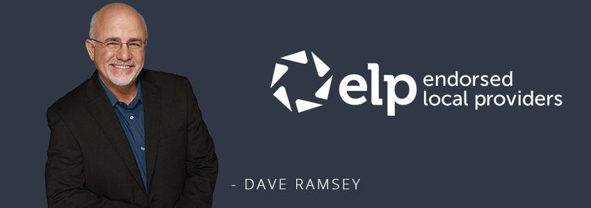 Stewardship_Blog_Headers-Dave-Ramsey-Endorsed-Local-Provider-Header.jpg