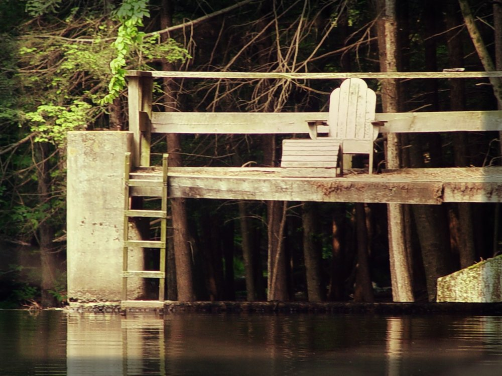 LogTavernSwimmingHole.jpg