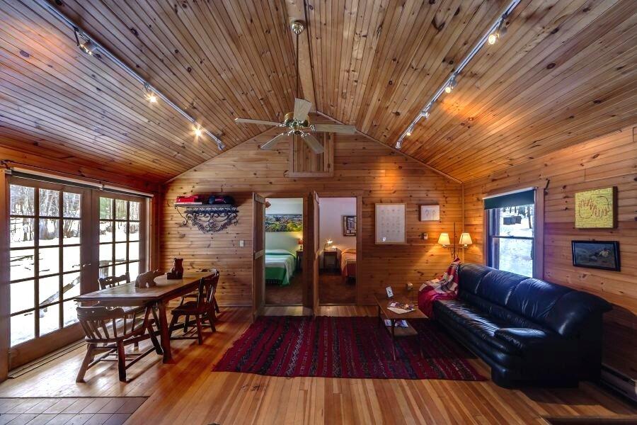 Cottage 15 (1).jpg