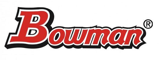 200 BowmanLogo.png