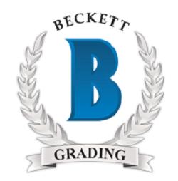 grading-logo.png