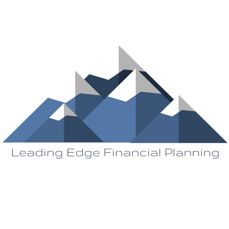 Leading Edge Financial Planning, LLC