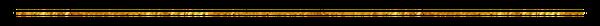 Gold Foil Arrow Divider-05.png