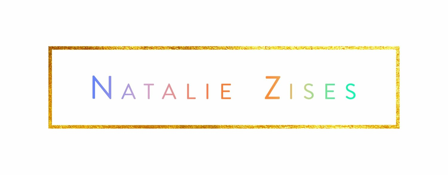 Natalie Zises | Functional Nutrition & Eating Psychology Coach