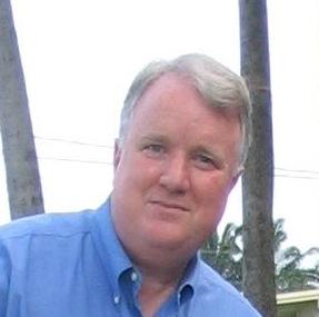 Kirk Beasley