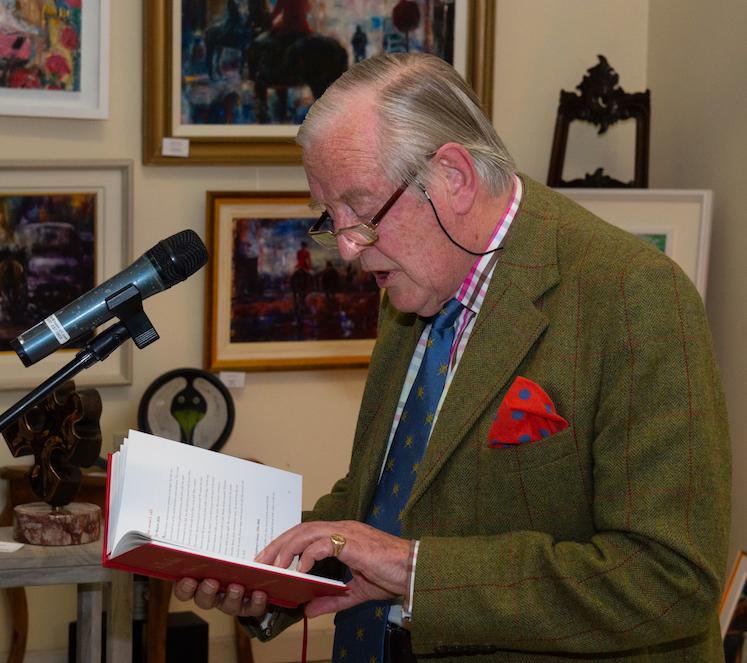 WilliamsRobert Reading.jpg