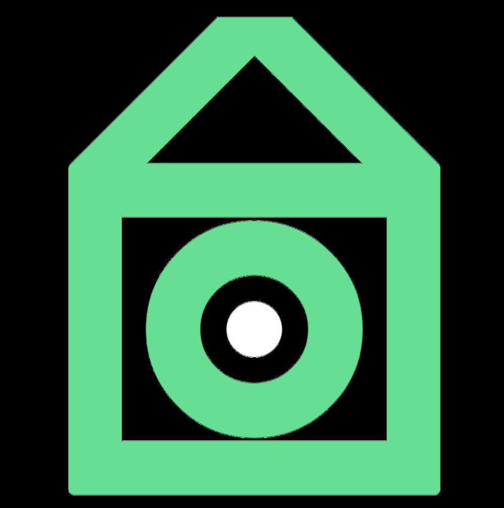 house_mini_logo.png