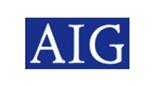 partner-logo-aig.png