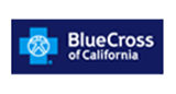 partner-logo-blue-cross.png