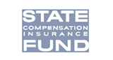 partner-logo-state-fund.png