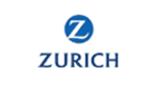 partner-logo-zurich.png
