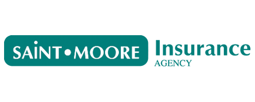 Saint Moore Insurance Agency