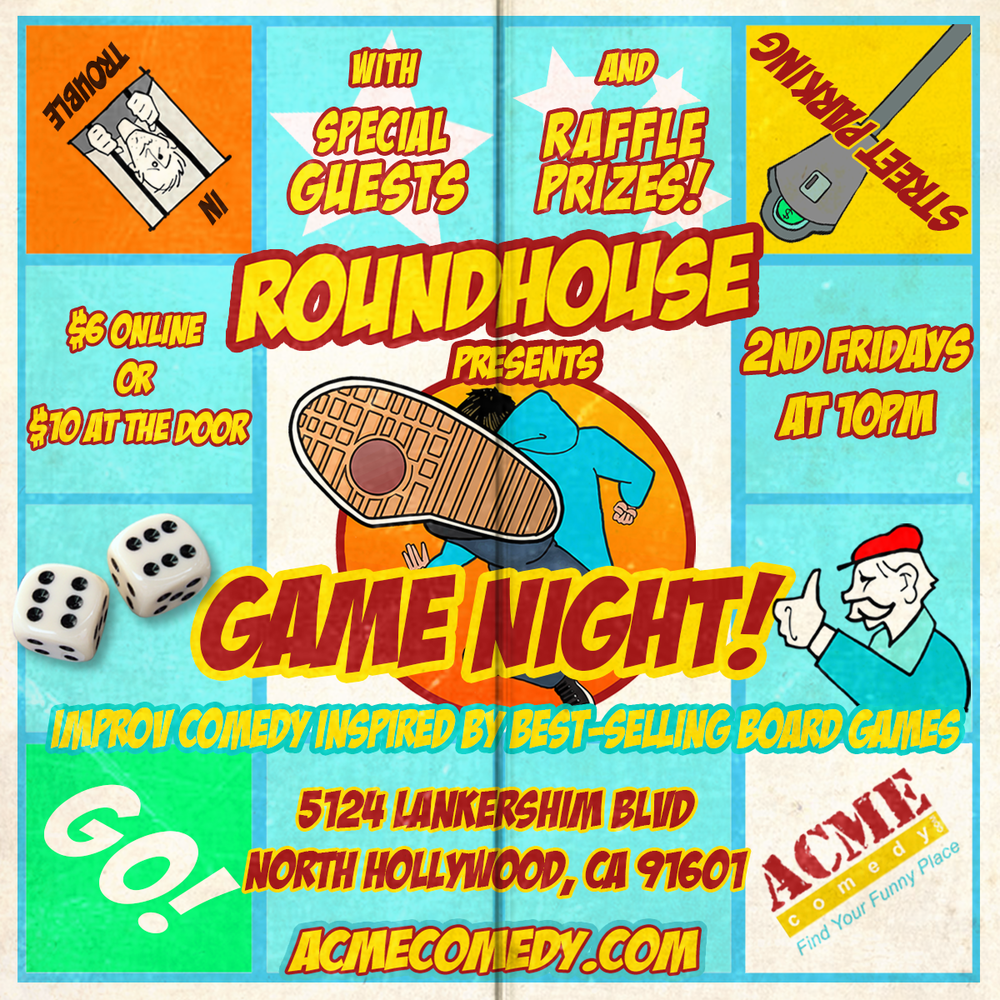 Roundhouse Game Night Instagram Final.png