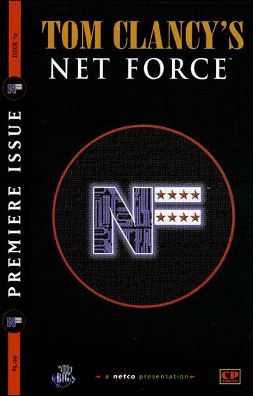 Tom-Clancy-Net-Force.jpg