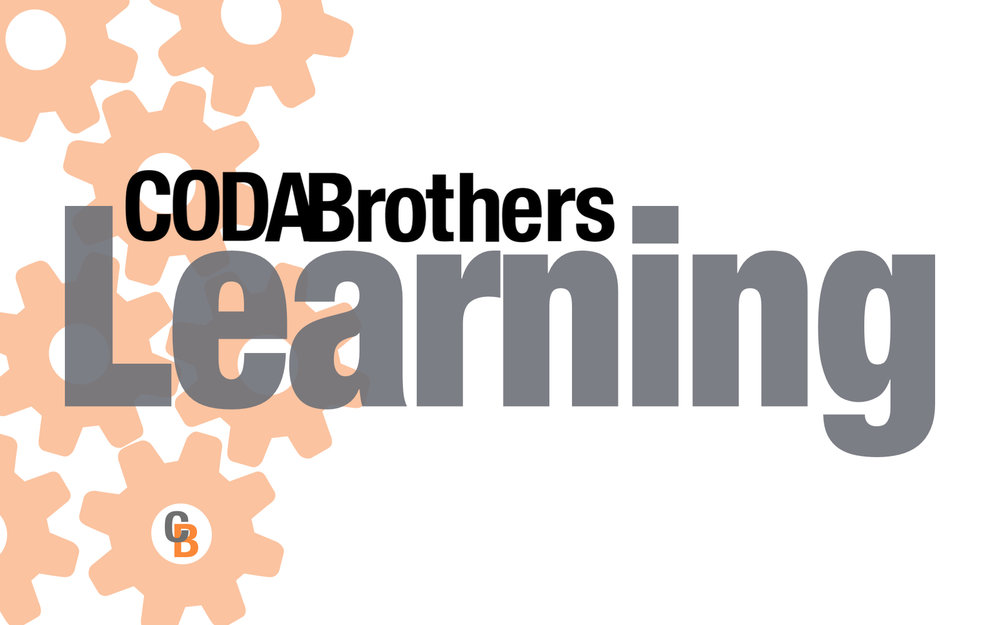 CODA Brothers Learning Logo white background.jpg