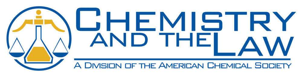 Chemistry-and-the-Law-Logo (1).png